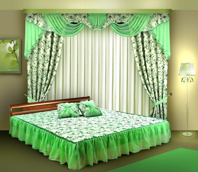 Комплекты для спальни фото
